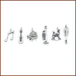 MUSIC THEME